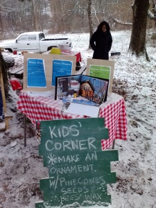 Register for Kids' Winter Programs now (for all things maple, visit the Weston Rec. Dept. website) and keep a look out for Summer Registration beginning in January!
